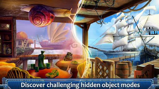 Hidden Numbers: Twisted Worlds screenshots apkspray 10