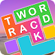 Word Track