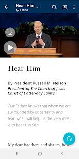 Gospel Library 5.12.0 (512066.4) Screenshots 4