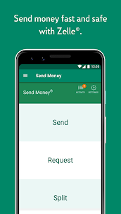 Citizens Bank Mobile Banking Apk Download New 2021 3