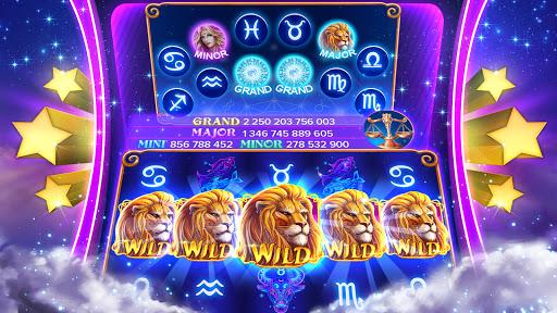 dia de los muertos oryx Casino