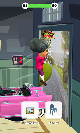 Prankster 3D screenshots 2