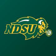 NDSU Athletics