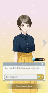 Cinderella After 4: Otome Romance Love Story Games Mod Apk 1.0.7498 7