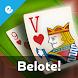 Exoty Belote: 100 000 joueurs en ligne chaque jour