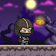 Spooky Dark Ninja para PC Windows