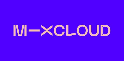 Mixcloud - Radio & DJ mixes .APK Preview 0
