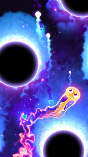 Super Starfish 2.9.1 screenshots 4