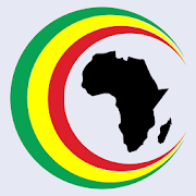 AfroCharts - Stream & Download African Music