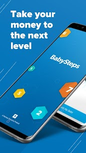 The Baby Steps  For Pc – Free Download And Install On Windows, Linux, Mac 1