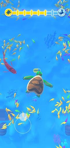 Hyper Evolution screenshots 5