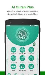Al Quran Pro – Read Quran Offline, MP3 Quran Full 9
