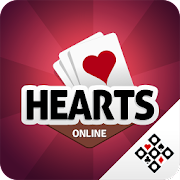 Hearts Online Free