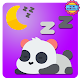 Lullabies for Babies - Sleep baby and relax para PC Windows