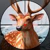 Hunting World: Deer Hunter Sniper Shooting