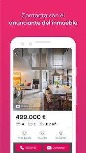 yaencontre - pisos y casas  Screenshots 4