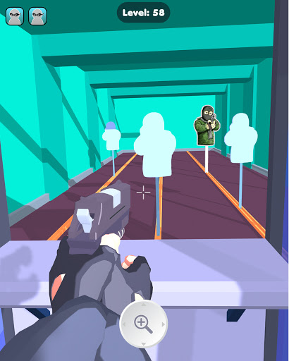 Police Officer apkpoly screenshots 24