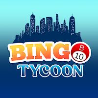 Bingo Tycoon