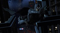 Batman - The Telltale Seriesのおすすめ画像4