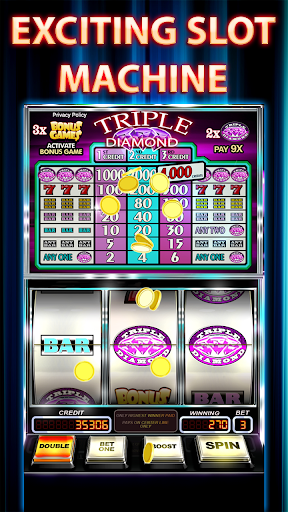 Coffee Break Casino Games – Online Casino Payment System – 베니 Slot Machine