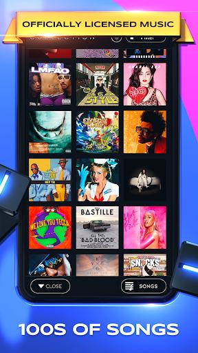 Beatstar - Touch Your Music  Pc-softi 1