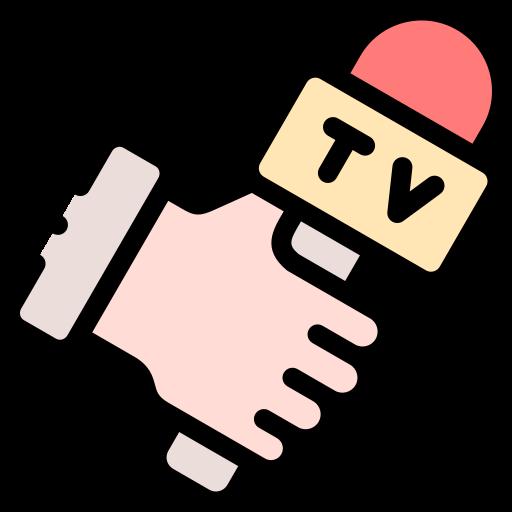 News Bharat LIVE App - Latest & Breaking LIVE TV  screenshots 2