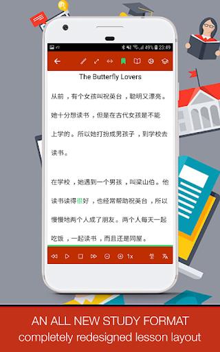 Learn Mandarin | Learn Chinese 700116 screenshots 2