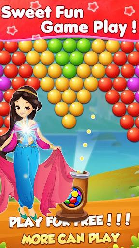 Princess Bubble Kingdom 1.6.0 screenshots 4