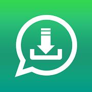 Status Saver for WhatsApp - Status Downloader