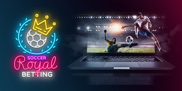 Best free soccer betting picks cryptocurrency documentary films