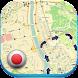 日本オフラインマップ天気ホテルガイド車のレンタルイベント - Androidアプリ