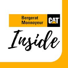 Bergerat Monnoyeur Inside icon