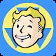 Fallout Shelter für PC Windows