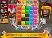 screenshot of Bingo Battle™ - Bingo Games