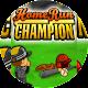 Super Home Run Champion para PC Windows