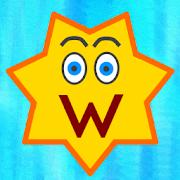 Word Star