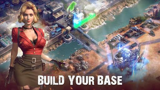 Dead Empire: Zombie War  Screenshots 5