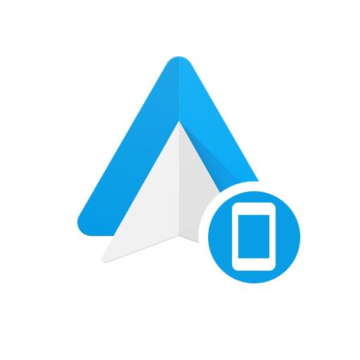 Las Mejores Aplicaciones para Android Auto Gratis