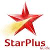 Star Plus TV Channel - Free Star Plus TV Guide