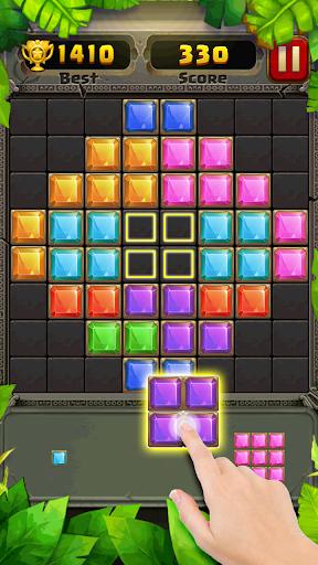 Block Puzzle Guardian - New Block Puzzle Game 2021 1.7.5 screenshots 11