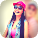 Blurred - Auto Blur photo editor & Blur background para PC Windows