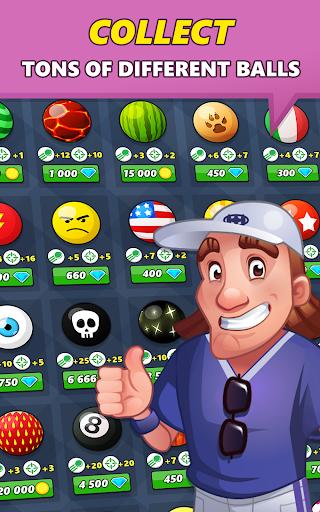 Micro Golf 3.28.0 screenshots 9