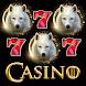 Game of Thrones Slots - Free Slots Casino Games