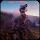 Dinosaur Wallpaper Download for PC Windows 10/8/7