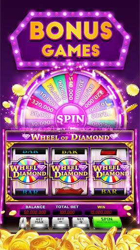 Slotsu2122 - Classic Slots Las Vegas Casino Games 2.2.5 Screenshots 3