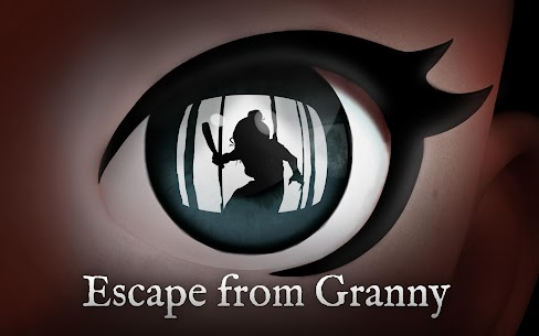 Granny's house – Multiplayer horror escapes 1.220 MOD APK [MOD UNLOCKED] 1