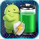 Battery Buddy - Battery Saver & RAM Cleaner Download on Windows