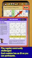 Sudoku Magic - Ad Free