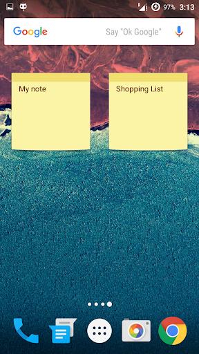 Notes Notepad App apktram screenshots 8