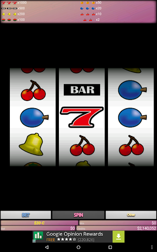 Slot Machine 1.2.9 3